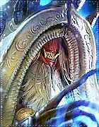 Raid: Shadow Legends герой Ачак Вендарин