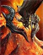 Raid: Shadow Legends герой Акот Опалённый