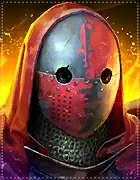 Raid: Shadow Legends герой Аларик Скрытный
