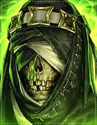 Raid: Shadow Legends герой Анакс
