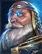 Raid: Shadow Legends герой Архимаг Хельмут