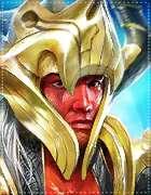 Raid: Shadow Legends герой Барот Кровавый