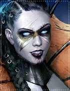 Raid: Shadow Legends герой Собиратель трупов