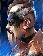 Raid: Shadow Legends герой Бессмертная