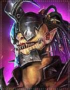 Raid: Shadow Legends герой Дхукк Шипастый