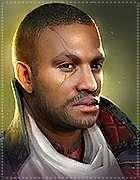 Raid: Shadow Legends герой Инквизитор Шамаэль