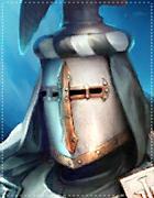 Raid: Shadow Legends герой Лодрик Каракар