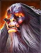 Raid: Shadow Legends герой Джоррг Отшельник