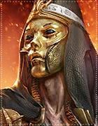Raid: Shadow Legends герой Мор