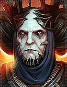 Raid: Shadow Legends герой Драха Всесильная