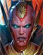 Raid: Shadow Legends герой Владычица Риан