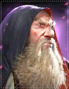 Raid: Shadow Legends герой Даздурк