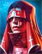 Raid: Shadow Legends герой Сангвиния
