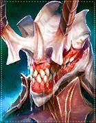 Raid: Shadow Legends герой Таршон