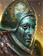 Raid: Shadow Legends герой Вогот