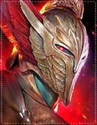 Raid: Shadow Legends герой Астралон