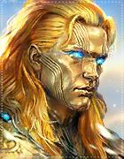 Raid: Shadow Legends герой Кардиэль