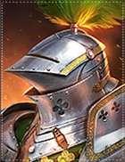 Raid: Shadow Legends герой Килиан Счастливый