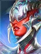 Raid: Shadow Legends герой Крутракса