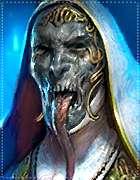 Raid: Shadow Legends герой Элегиус