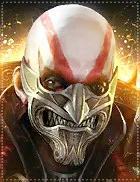 Raid: Shadow Legends герой Гендзин