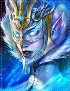 Raid: Shadow Legends герой Пиксниэль
