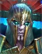 Raid: Shadow Legends герой Бездушный