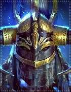 Raid: Shadow Legends герой Якарл