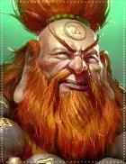 Raid: Shadow Legends герой Йоши Пьяница