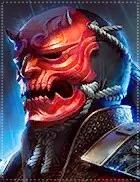 Raid: Shadow Legends герой Кровавый Лик