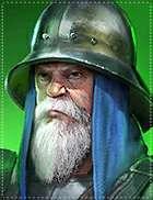 Raid: Shadow Legends герой Арбалетчик
