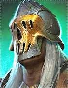 Raid: Shadow Legends герой Дневной ходок