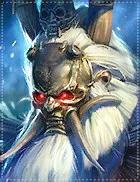 Raid: Shadow Legends герой Фанатик