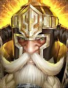 Raid: Shadow Legends герой Кистень