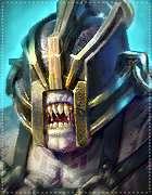 Raid: Shadow Legends герой Моляр