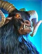 Raid: Shadow Legends герой Виторог