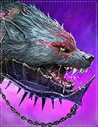 Raid: Shadow Legends герой Сторожевой варг
