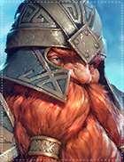 Raid: Shadow Legends герой Сварливец