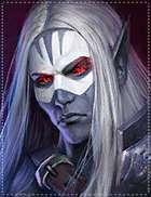 Raid: Shadow Legends герой Высший судья