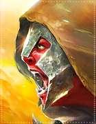 Raid: Shadow Legends герой Байонет