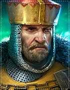 Raid: Shadow Legends герой Вельможа