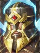 Raid: Shadow Legends герой Смотритель рун