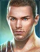 Raid: Shadow Legends герой Бретёр