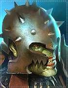 Raid: Shadow Legends герой Шипоголовый