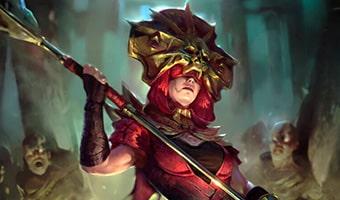 Картинка в статье Читы в RAID Shadow Legends