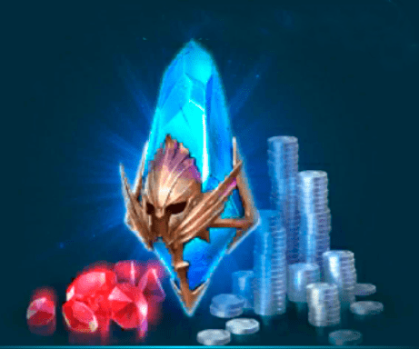 Raid Shadow Legends Древний осколок (1 шт.)